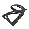 VAUDE Pro Lite Bike Bottle Holder black